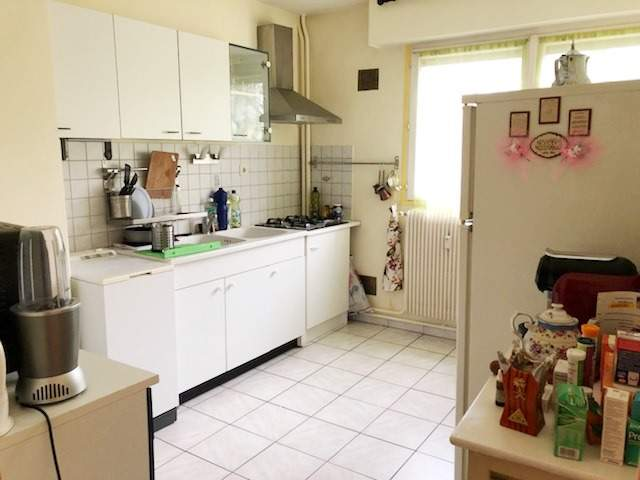 acheter appartement 2 pièces 47 m² laxou photo 2