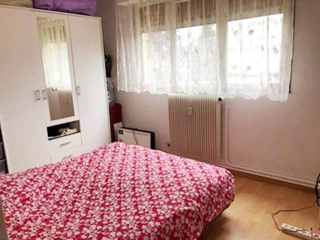 acheter appartement 2 pièces 47 m² laxou photo 3