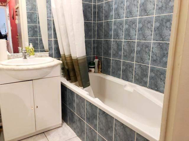 acheter appartement 2 pièces 47 m² laxou photo 4