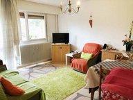 Appartement à vendre F2 à Laxou - Réf. 6574089