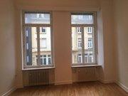 Appartement à louer 2 Chambres à Luxembourg-Centre ville - Réf. 5132297