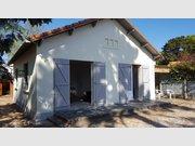 Maison à vendre F3 à Saint-Brevin-les-Pins - Réf. 5197833