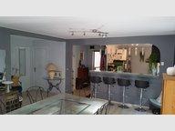 Maison à vendre F5 à Longwy - Réf. 6447113