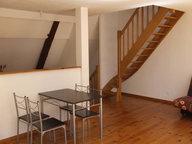 Appartement à louer F2 à Avesnes-sur-Helpe - Réf. 6647817