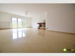 Duplex à vendre 3 Chambres à Soleuvre - Réf. 6123529
