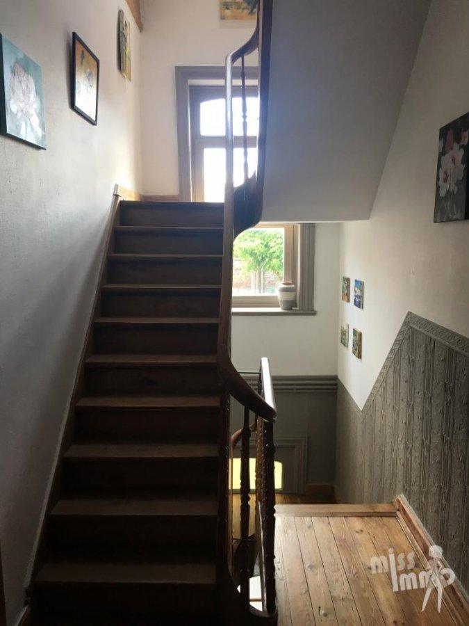 acheter maison mitoyenne 8 pièces 213 m² quesnoy-sur-deûle photo 7