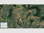 Lotissement à vendre à Filsdorf - Réf. 5148681