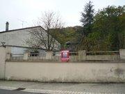 Terrain constructible à vendre à Pagney-derrière-Barine - Réf. 2277385