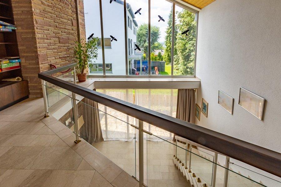 haus kaufen 6 zimmer 193 m² trier foto 4