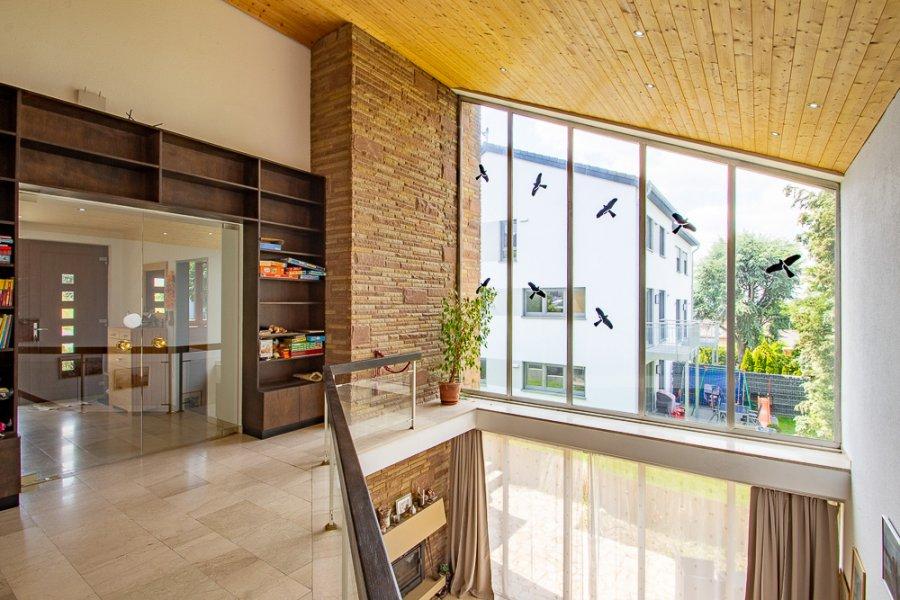 haus kaufen 6 zimmer 193 m² trier foto 3
