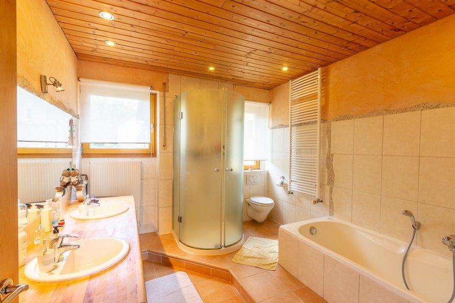 haus kaufen 6 zimmer 193 m² trier foto 5