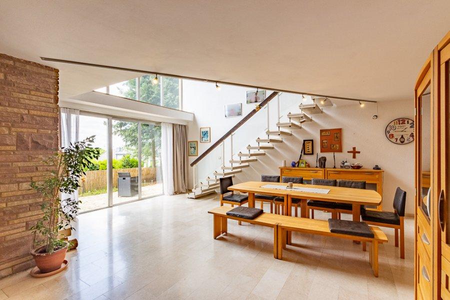 haus kaufen 6 zimmer 193 m² trier foto 7