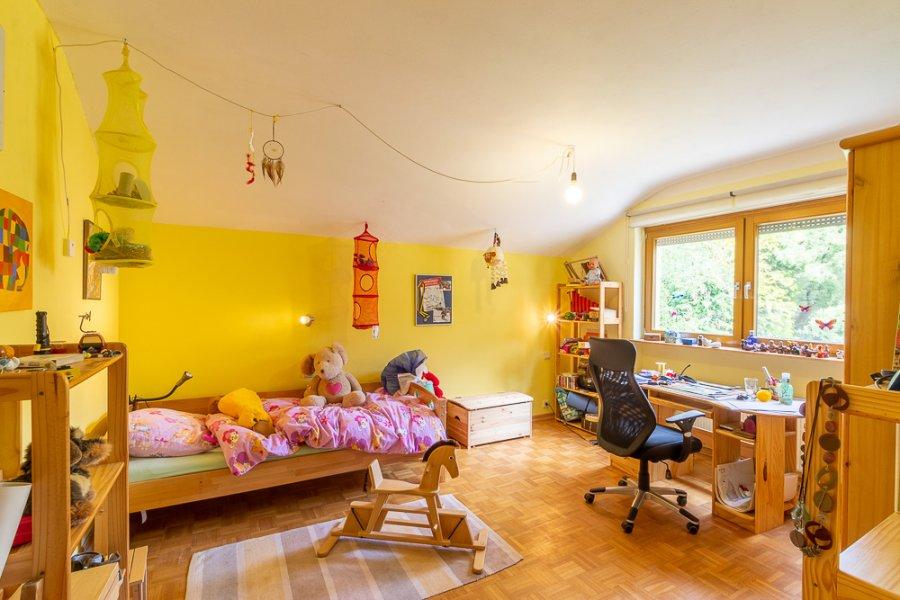 haus kaufen 6 zimmer 193 m² trier foto 6