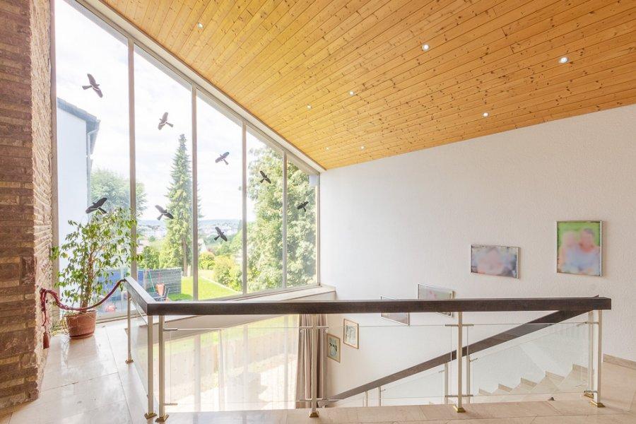 haus kaufen 6 zimmer 193 m² trier foto 2