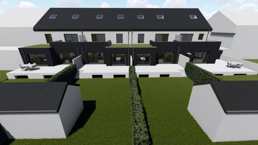 Maison à vendre 4 chambres à Bettendorf