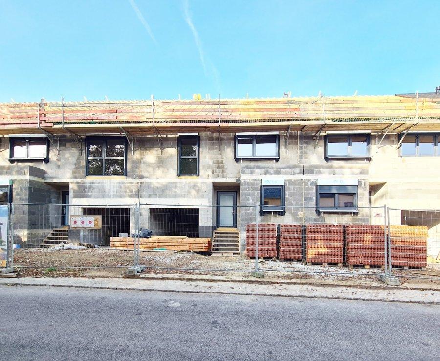 acheter maison 4 chambres 266.28 m² bettendorf photo 1