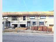 Maison à vendre 4 Chambres à Bettendorf - Réf. 6807561