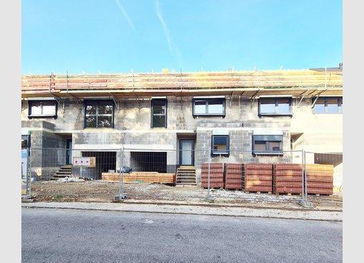 Haus zum Kauf 4 Zimmer in Bettendorf (LU) - Ref. 6807561
