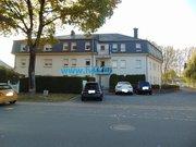 Appartement à vendre 1 Chambre à Mondercange - Réf. 6025225