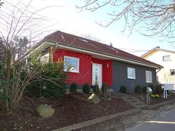 Maison à vendre 2 Chambres à Perl - Réf. 5177609