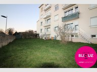 Appartement à vendre F2 à Tomblaine - Réf. 4927753