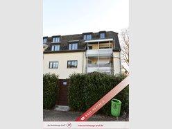 Wohnung zur Miete 2 Zimmer in Trier - Ref. 5058825