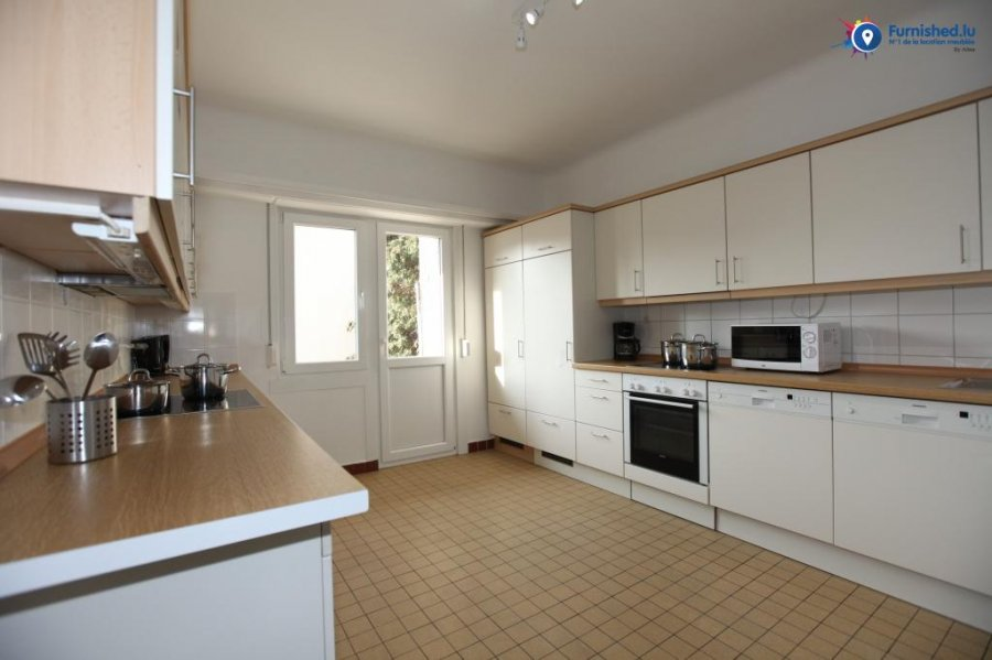Bedroom For Rent 0 Bedroom 14 M² Luxembourg Photo 2