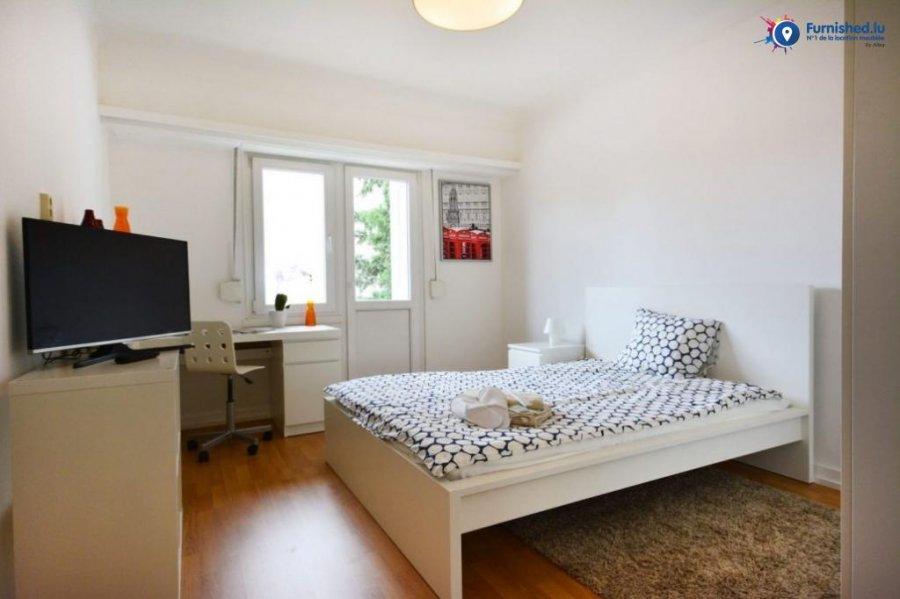 ▷ Schlafzimmer mieten • Luxembourg-Bonnevoie • 14 m² • 850 € | atHome