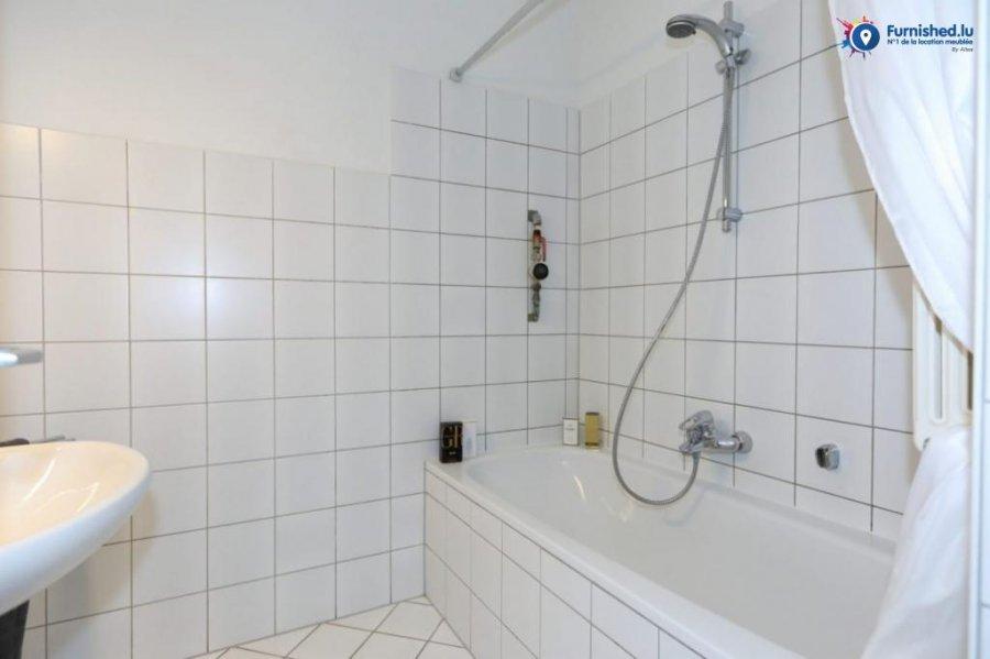 Bedroom For Rent 0 Bedroom 14 M² Luxembourg Photo 3