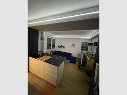 Apartment for rent 1 bedroom in Oberkorn - Ref. 7168265