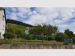 Terrain constructible à vendre à Ockfen - Réf. 6525193