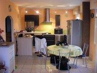 Appartement à vendre F3 à Épinal - Réf. 6131977