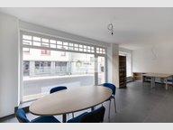 Bureau à louer 2 Chambres à Clervaux - Réf. 6594825