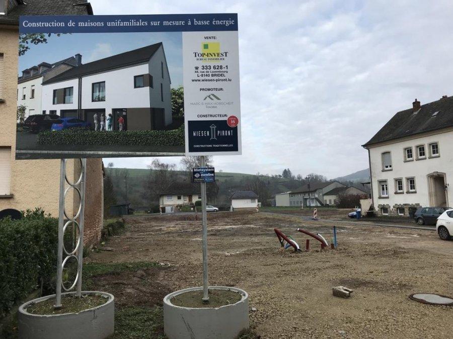 Ids_global_subimmotype_detached House For Buy 3 Bedrooms 137 M² Gilsdorf  Photo 2