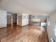 Appartement à louer F3 à Bar-le-Duc - Réf. 7184649