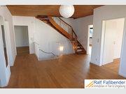 Appartement à louer 4 Pièces à Aach - Réf. 7315721