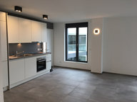 Wohnung zur Miete 1 Zimmer in Luxembourg-Belair - Ref. 5165321