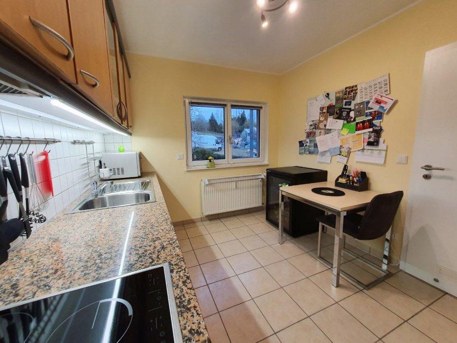 acheter appartement 2 chambres 87.05 m² junglinster photo 7