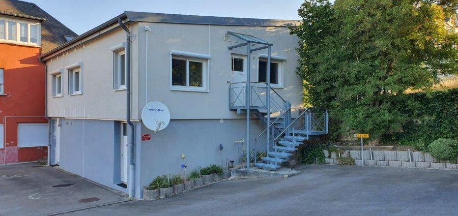acheter appartement 2 chambres 87.05 m² junglinster photo 1