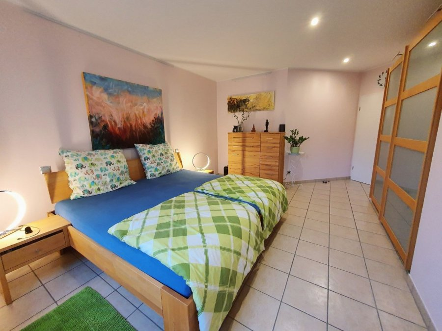 acheter appartement 2 chambres 87.05 m² junglinster photo 5