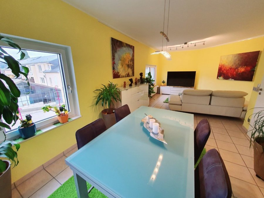 acheter appartement 2 chambres 87.05 m² junglinster photo 2