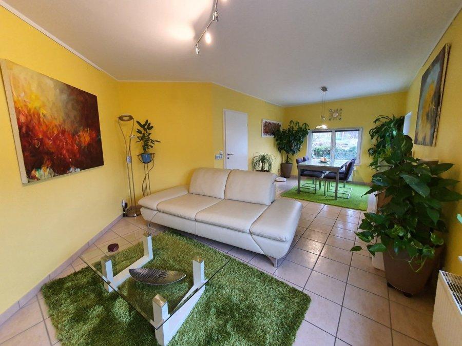 acheter appartement 2 chambres 87.05 m² junglinster photo 3