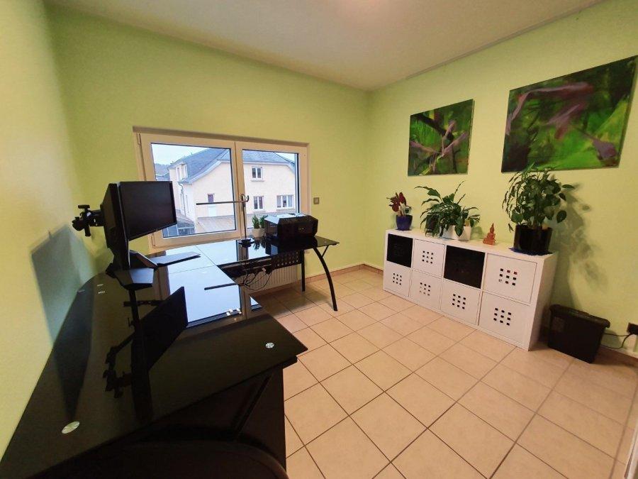 acheter appartement 2 chambres 87.05 m² junglinster photo 6