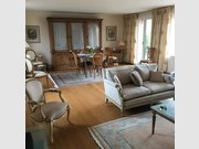 Appartement à vendre F5 à Lille - Réf. 6619657