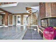 Appartement à vendre F5 à Toul - Réf. 6160905
