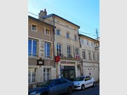 Fonds de Commerce à vendre F6 à Vézelise - Réf. 5583369