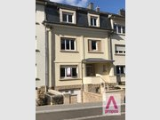 House for rent 4 bedrooms in Luxembourg-Merl - Ref. 6697481