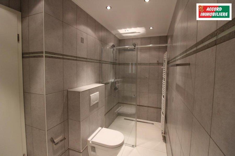 acheter penthouse 2 chambres 93.6 m² bereldange photo 6
