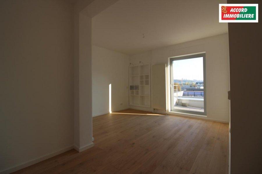 acheter penthouse 2 chambres 93.6 m² bereldange photo 4