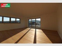 Penthouse à vendre 2 Chambres à Bereldange - Réf. 6054409